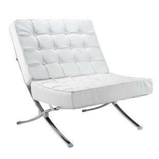Aron Living Pavilion Lounge Chair