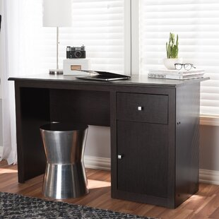 Ebern Designs Gillham Desk
