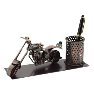 Wine Bodies Forrest Pen Holder
