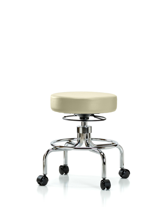 Adjustable Desk Stool Stools Item