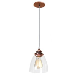 Wrought Studio Donahoe 1-L..