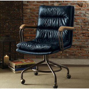 Medway Drafting Chair