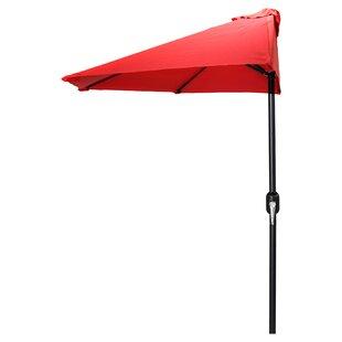 Sheehan 8.5' Market Umbrella