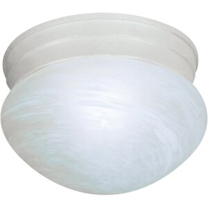 Energy Star Flush Mount