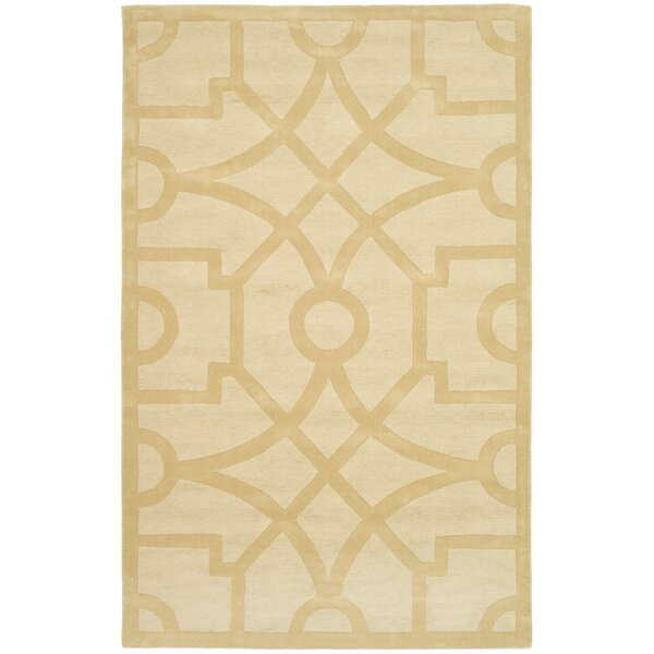 Amazing Martha Stewart Rugs Martha Stewart Fretwork Gravel Indoor/Outdoor Area Rug  U0026 Reviews | Wayfair