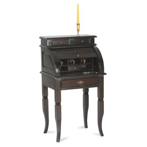 Standardschreibtisch Samba von SIT Möbel
