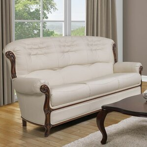 Stouffer Sofa Bed by Astoria Grand