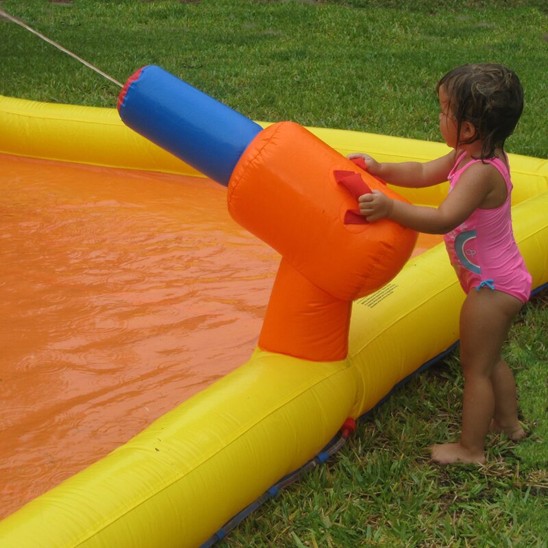 f220a38a9ca Kidwise Summer Blast Water Park   Reviews