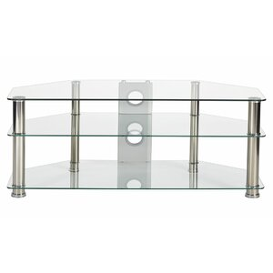 TV-Rack Ile d' Anticosti von All Home