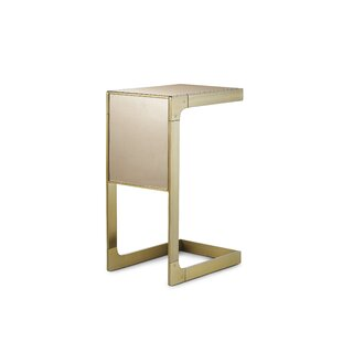Maison 55 Evans Pull Up End Table