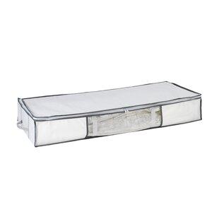 Vakuum Soft Under Bed Drawer By Rebrilliant