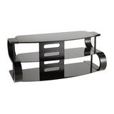 Uli TV Stand for TVs up to 60 by Latitude Run®