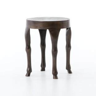 Sanaoubar Side Table