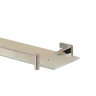 Valsan Braga Wall Shelf
