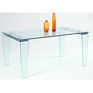 Dining Table by Orren Ellis Great pricet