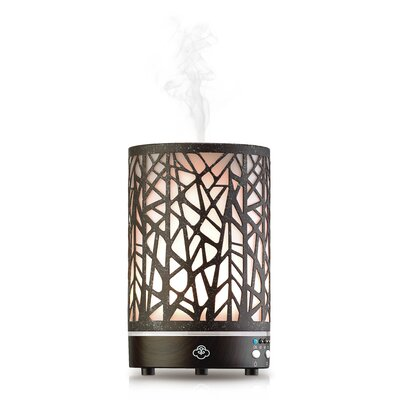 Essential Oil Diffusers You Ll Love In 2020 Wayfair