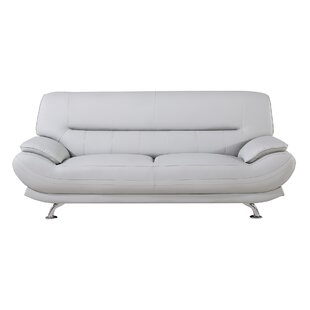 Zimmer Sofa