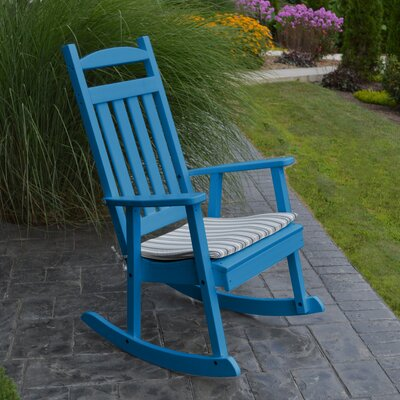 Superb Laurel Foundry Modern Farmhouse Gastonville Classic Porch Pdpeps Interior Chair Design Pdpepsorg