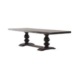 Ondina Dining Table by Canora Grey