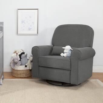 Prime Rowen Nursery Rocking Chair Reviews Joss Main Beatyapartments Chair Design Images Beatyapartmentscom