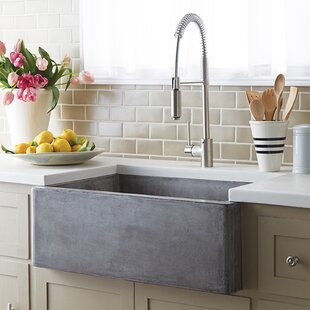 Delicieux Farmhouse Sinks Youu0027ll Love | Wayfair
