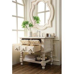 Elizabella 36 Single Bathroom Vanity Set by Astoria Grand