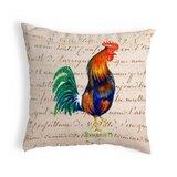 Outdoor Rooster Pillows Wayfair