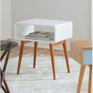 End Table by Porthos Home