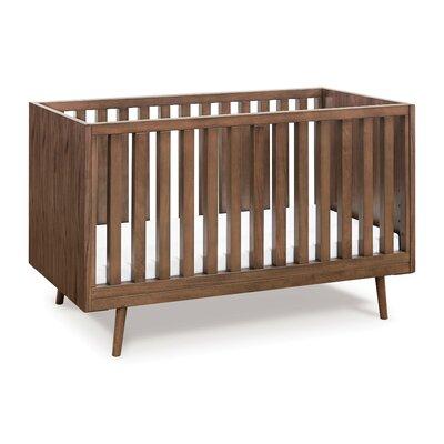 Modern Amp Contemporary Cribs Allmodern