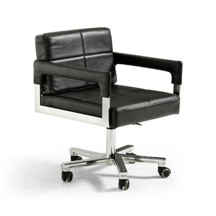 Higgston Office Chair