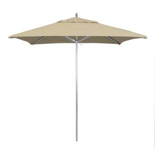 https://secure.img1-fg.wfcdn.com/im/74954810/resize-h310-w310%5Ecompr-r85/4536/45365934/rodeo-series-11-market-sunbrella-umbrella.jpg