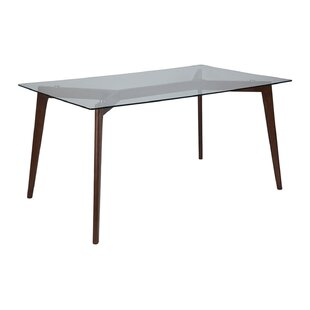 Rumsey Dining Table Ebern Designs