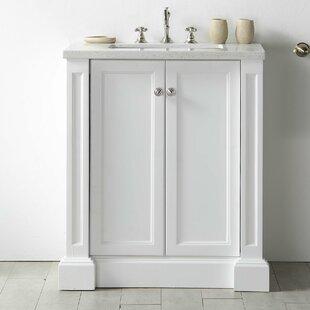 30 Single Vanity Set by Legion Furniture