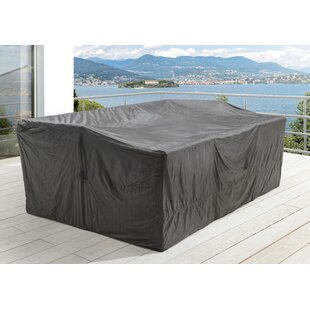 Patio Dining Set Cover Image