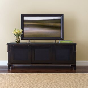 Metropolitan TV Stand for TVs up to 65