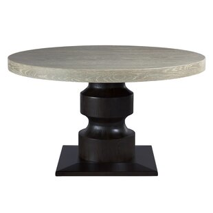 Rimini Dining Table by Gracie Oaks