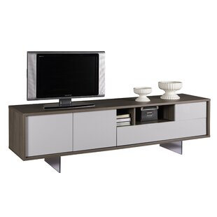 Interni TV Stand For TVs Up To 60