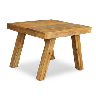 Grand Isle Coffee Table By Union Rustic