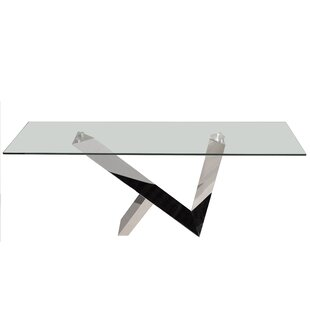 Orren Ellis Askov Console Table