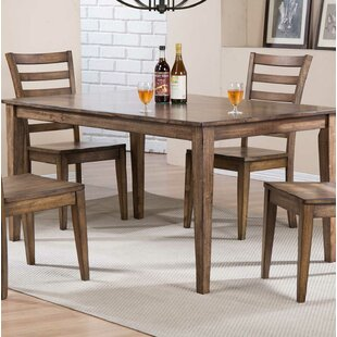 Rutledge Dining Table