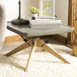 Witham Coffee Table By Williston Forge