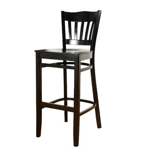 Darlington 30 Bar Stool DarHome Co