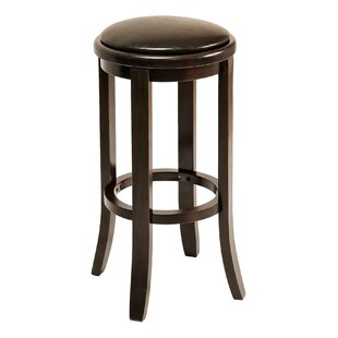 Great Price BB Series 30 Bar Stool by Florida Seating Reviews (2019) & Buyer's Guide