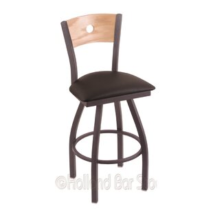 Holland Bar Stool Voltaire 25
