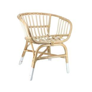Review Newthorpe Tub Chair