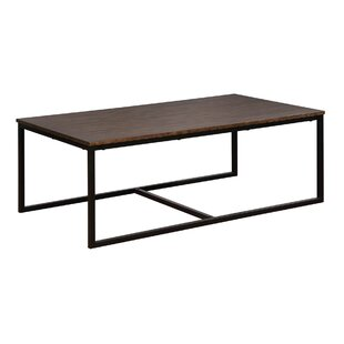 Hensley Coffee Table