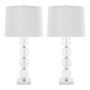 Osya Table Lamp (Set of 2)