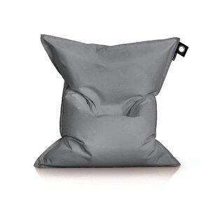 Bean Bag Lounger By Brayden Studio