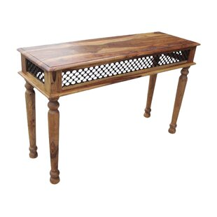 Daphne Console Table By Alpen Home
