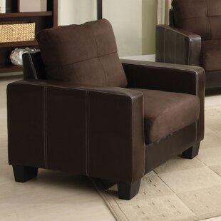 Townsend Armchair by Hokku Designs